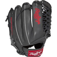 Rawlings Heart of the Hide PRO206-4DS