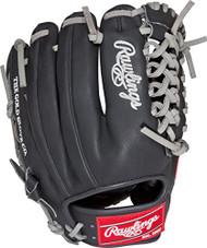 Rawlings PRO204DC-4BG HOH Dual Core Baseball Glove