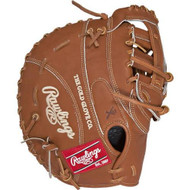 Rawlings Heart of the Hide PROFM20GB