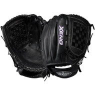 Louisville Slugger Xeno 12 Inch Fastpitch Softball Glove