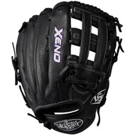 Louisville Slugger Xeno 12.5 Inch Fastpitch Softball Glove