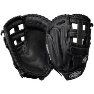 Louisville Slugger Xeno 13 Inch First Base Softball Glove