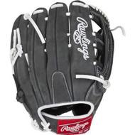 Rawlings Heritage Pro HPW204DSB Baseball Glove