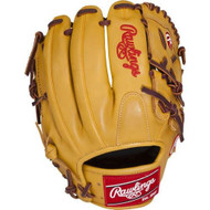 Rawlings Gamer XLE GXLE205-9BU 11.75 inch Baseball Glove
