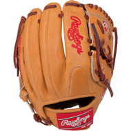 Rawlings Sporting Goods Heart of the Hide Pro205-9BU