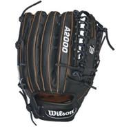 Wilson A2000 OT6 SuperSkin Infield Baseball Glove 12.75 Right Hand Throw