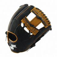 SSK Edge Pro S150BC115 Baseball Glove 11.5 inch Right Hand Throw