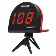 Net Playz Personal Sports Radar