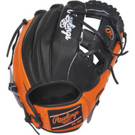 Rawlings Heart of the Hide LE Baseball Glove