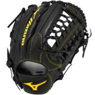 Mizuno GCP81SBK Classic Pro Soft Baseball Glove 12.75