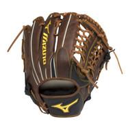 Mizuno GCP81S2 Classic Pro Soft Baseball Glove 12.75