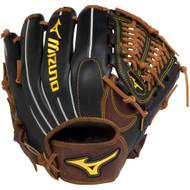 Mizuno Classic Pro Soft 11.5 Baseball Glove