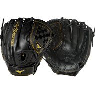 Mizuno MVP Prime 12 Inch GMVP1200PF2 Fastpitch Softball Glove Right Hand Throw