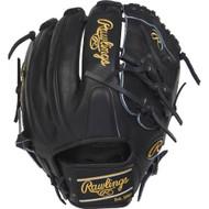 Rawlings Heart of the Hide LE Baseball Glove