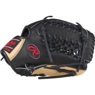 Rawlings Heart of Hide PRO205-4BC Baseball Glove