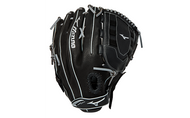 Mizuno Premier GPM1304 Slowpitch Softball Glove 13 in