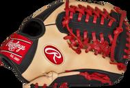 Rawlings Gamer XLE GXLE205-4CS Baseball Glove