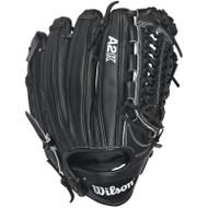 Wilson A2K D33 Pitcher Baseball Glove