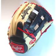 Rawlings Gamer XLE GXLE302C-6CS Baseball Glove 12.75 Right Hand Throw