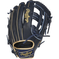 Rawlings Heart of Hide PRO3028-6NGO Baseball Glove