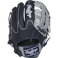 Rawlings Heart of Hide PRO205W-6NG Baseball Glove