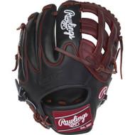 Rawlings Heart of Hide PRO204W-6BPS Baseball Glove