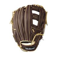 Wilson Showtime Slowpitch Glove Softball Glove 13