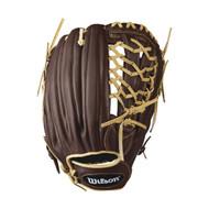 Wilson Showtime Slowpitch Softball Glove 14