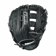 Louisville Slugger Omaha 12.5 Inch LOMRB17125 Baseball Glove
