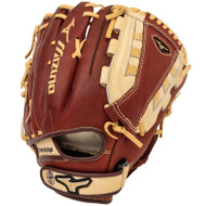 Mizuno MVP Fastpitch GMVP1250F2 Softball Glove