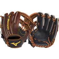 Mizuno Classic Pro Soft 11.5 Inch GCP66S2 Baseball Glove Right Hand Throw