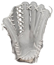 "Louisville Slugger Pro Flare FL1175SS 11.75"" Baseball Glove (Left Handed Throw)"