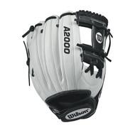 Wilson A2000 Series 11.75 Inch WTA20RF171175 Fastpitch Softball Glove