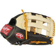 Rawlings Pro Preferred PROS3039-6CB Baseball Glove 12.75 Right Hand Throw