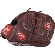 Rawlings Heart of Hide PRO205-9SHFS Baseball Glove 11.75 Right Hand Throw