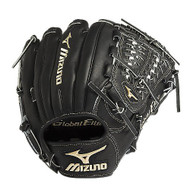 Mizuno GGE5VBK Global Elite VOP Baseball Glove Left Hand Throw