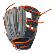 Wilson A2000 1787 Baseball Glove 11.75 A20RB171787 Right Hand Throw