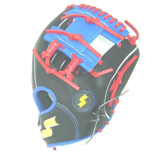 SSK Pro Series GOTM617 Limited Edition Baseball Glove 11.5 Right Hand Throw
