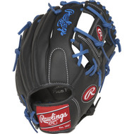 Rawlings Select Pro Lite 11.25 in Josh Donaldson Youth Baseball Glove
