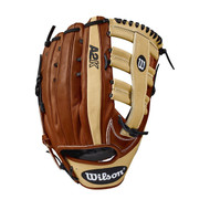 Wilson 2018 A2K 1775 Outfield Baseball Glove Right Hand Throw 12.75 inch