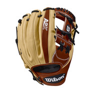 Wilson 2018 A2K 1787 Infield Baseball Glove Right Hand Throw 11.75 inch