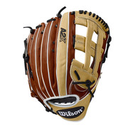 Wilson 2018 A2K 1799 Outfield Baseball Glove Right Hand Throw 12.75 inch