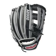 Wilson 2018 A2000 Gm Infield Baseball Gloves Right Hand Throw 12.25