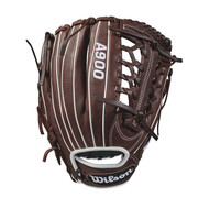 Wilson 2018 A900 Baseball Glove 11.75 Right Hand Throw