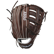 Wilson 2018 A900 Baseball Glove 12.5 Right Hand Throw