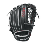 Wilson 2018 A1000 1789 Baseball Glove 11.5 Right Hand Throw