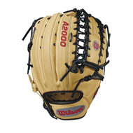 Wilson 2018 A2000 OT6 Outfield Baseball Glove Right Hand Throw 12.75