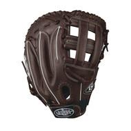 Louisville Slugger LXT First Base Mitt Softball Glove Right Hand Throw 13