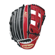 Wilson 2018 Mookie Betts Game Model Baseball Glove Right Hand Throw