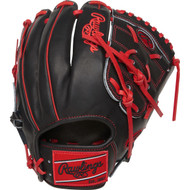 Rawlings Heart of Hide PRO205-9CBS Baseball Glove 11.75 Right Hand Throw